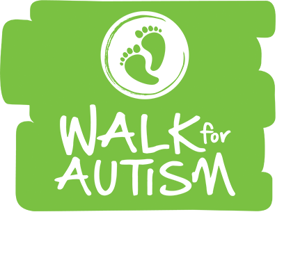 Walk for autism